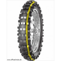 "Mitas Ef07 140/80-18"" super yellow"