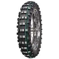 "Mitas EF07 140/80-18"" supersoft double green"